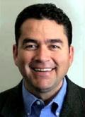 Senator Eric Griego