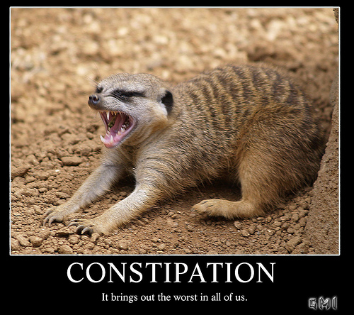 constipation1