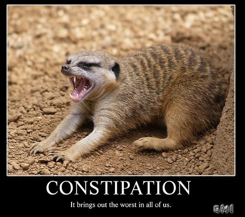 constipation1