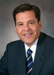 Representative Joseph Cervantes
