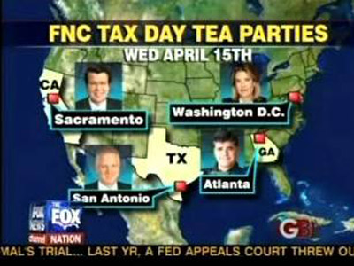 fox-tax-day-tea-parties
